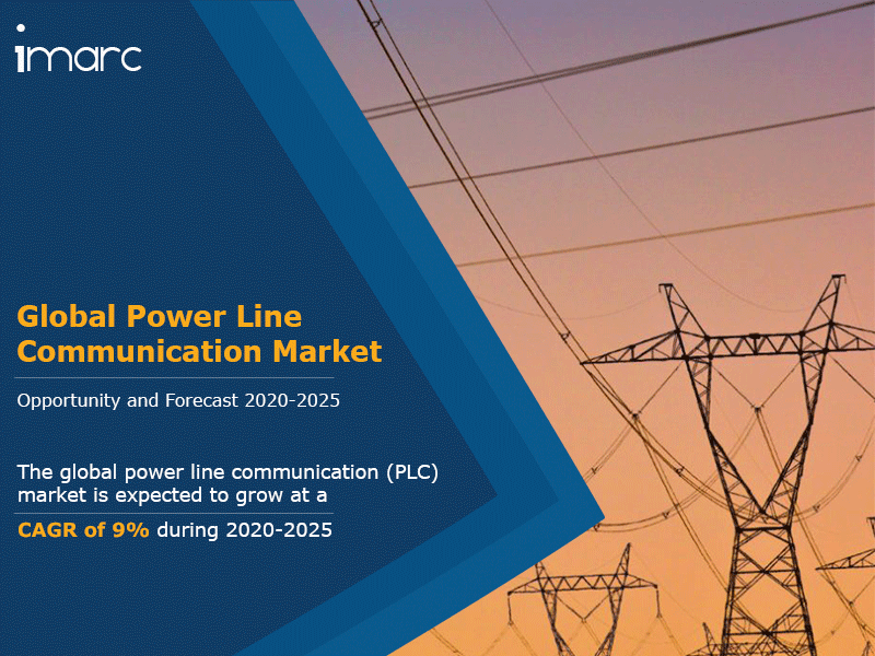 Global Power Line Communication Market