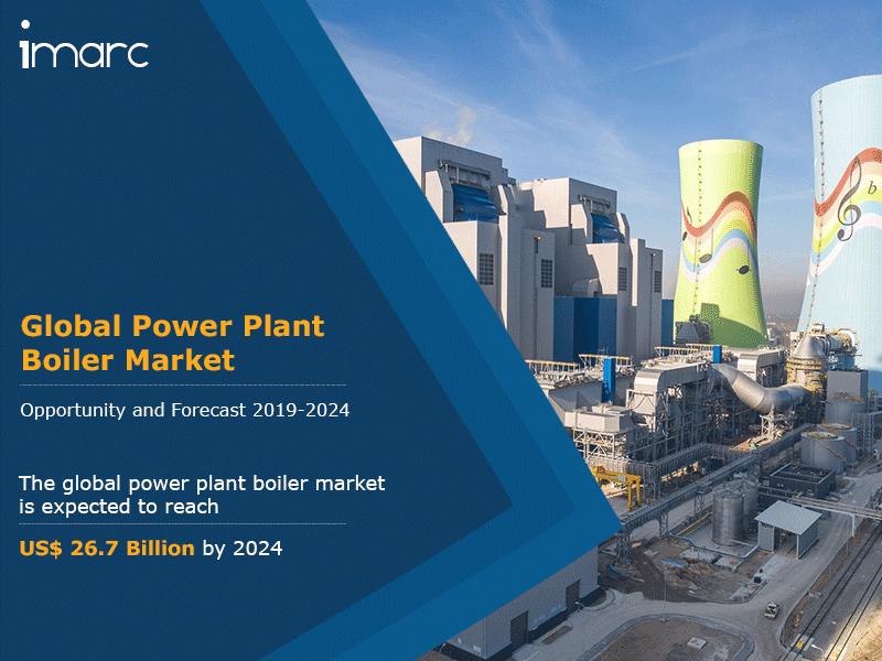 Global Power Plant Boiler Market Report