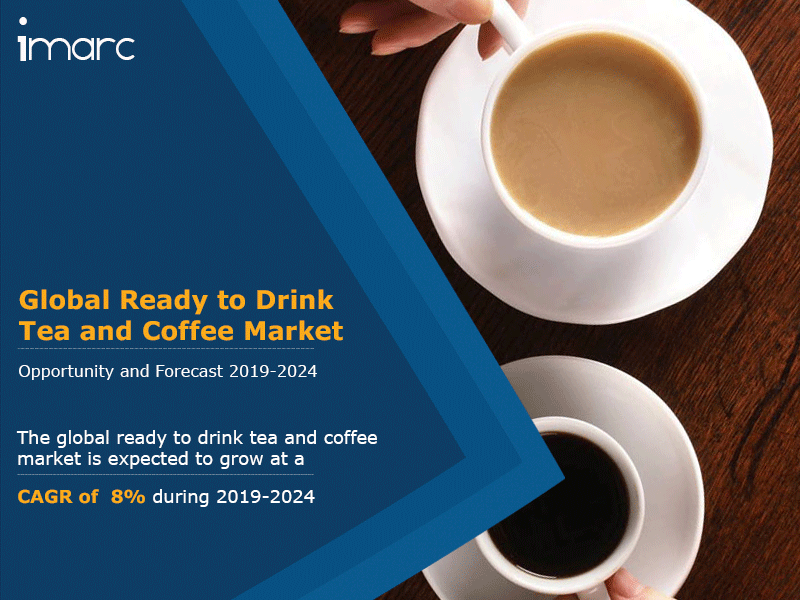 Global Ready To Drink Tea And Coffee Market Report
