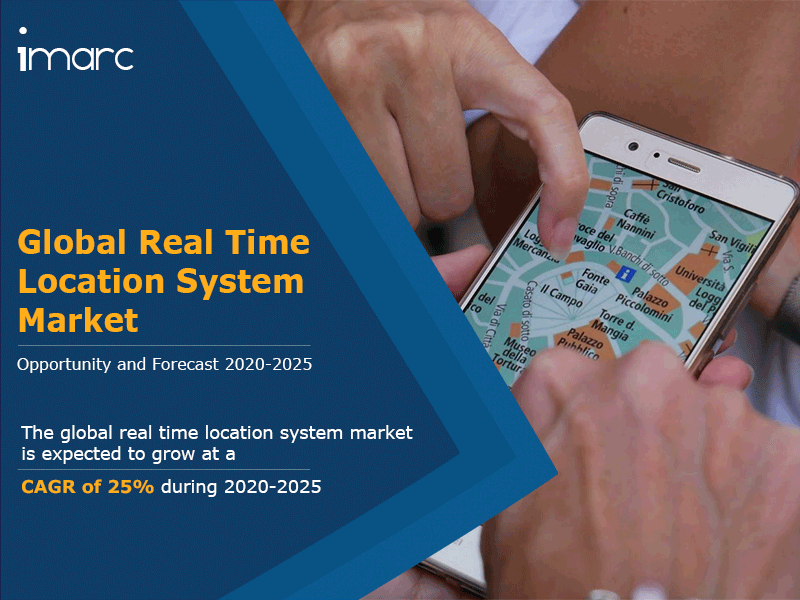 Global Real Time Location System Market