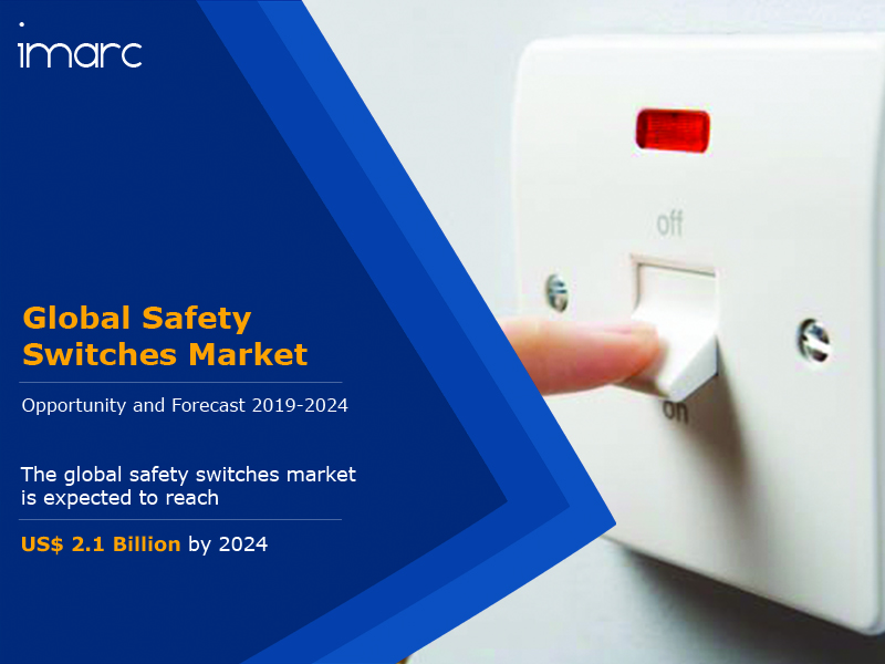 Global Safety Switches Market Report