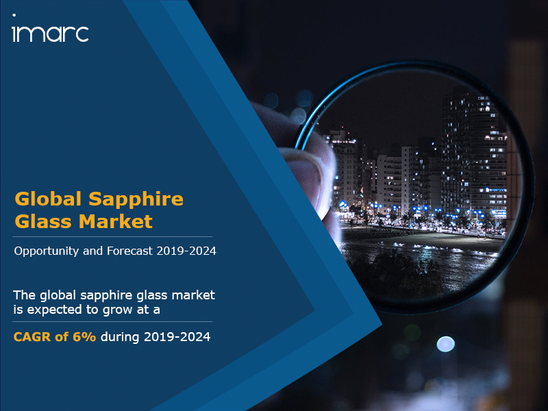 Global Sapphire Glass Market Report