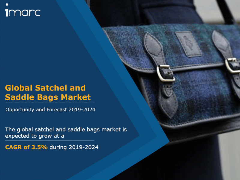 Global Satchel And Saddle Bags Market Report