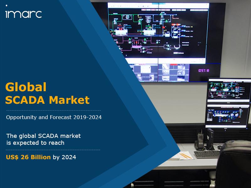Global SCADA Market Report