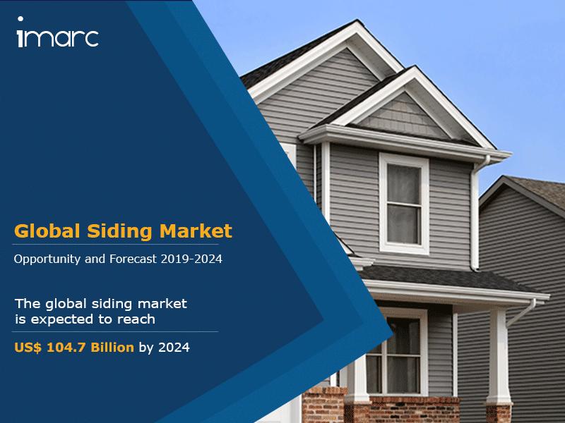 Global Siding Market Report