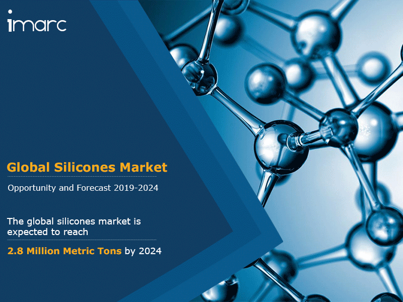 Global Silicones Market Report