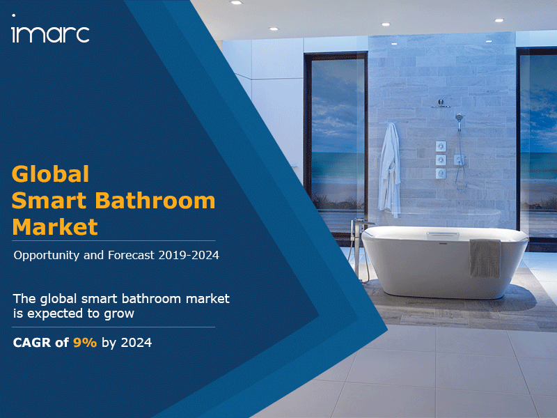 Smart Bathroom Market Report
