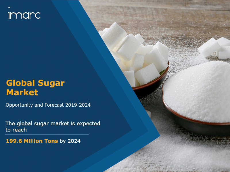 Global Sugar Market Report