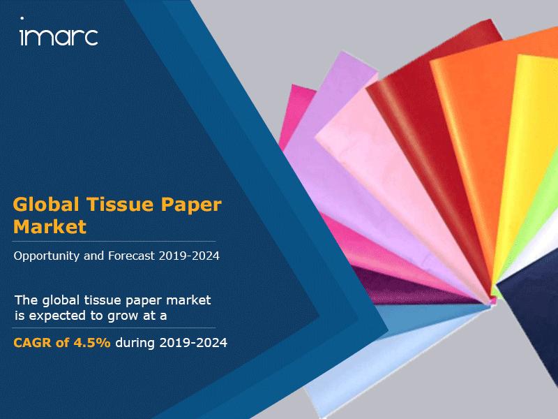 Global Tissue Paper Market Report