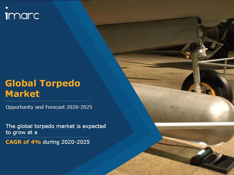 Global Torpedo Market