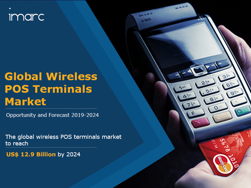 Global Wireless POS Terminals Market Report