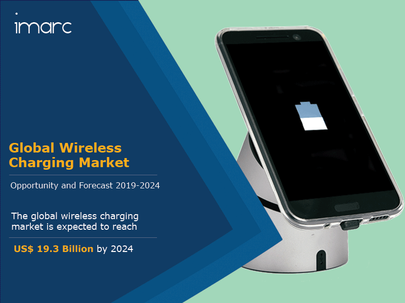 Global Wireless Charging Market Report
