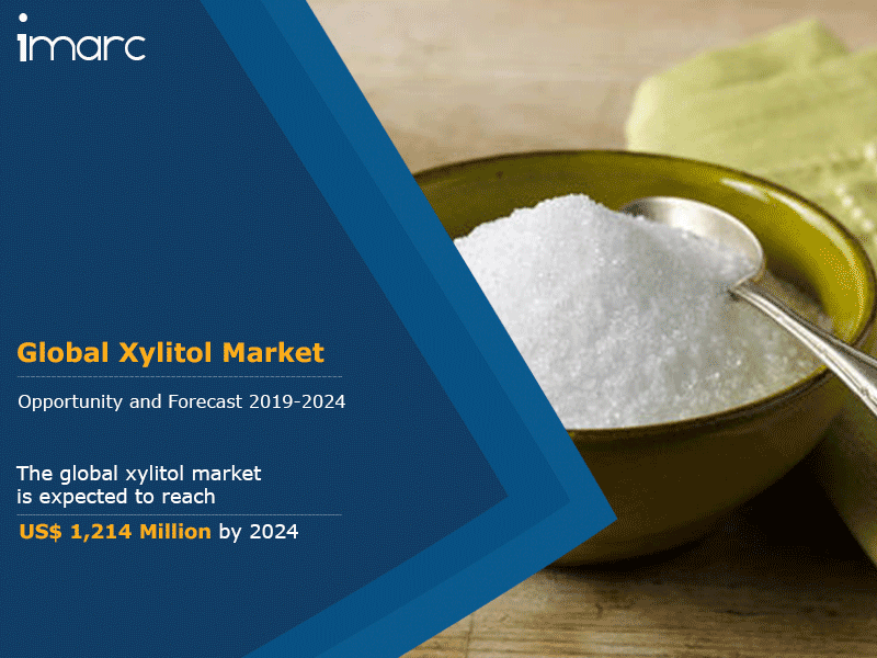 Global Xylitol Market Report