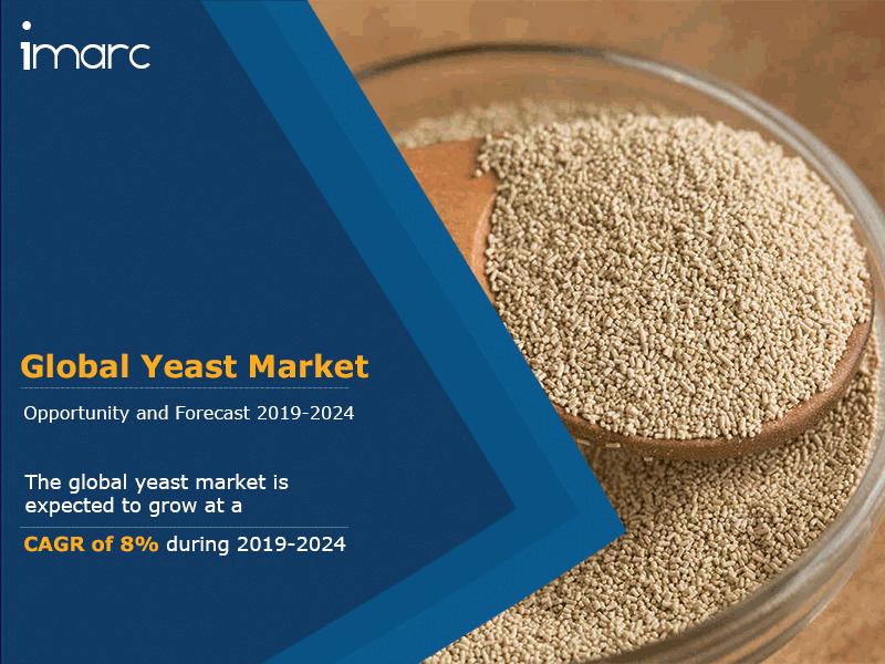 Global Yeast Market Report