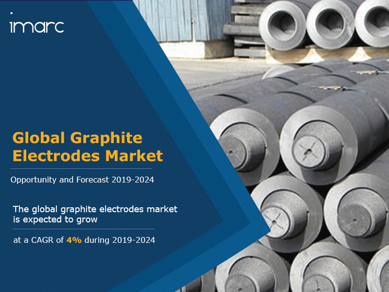 Graphite Electrodes Market Report