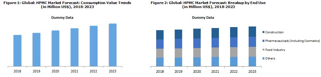 HPMC Market Report