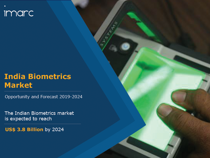 India Biometrics Market Report