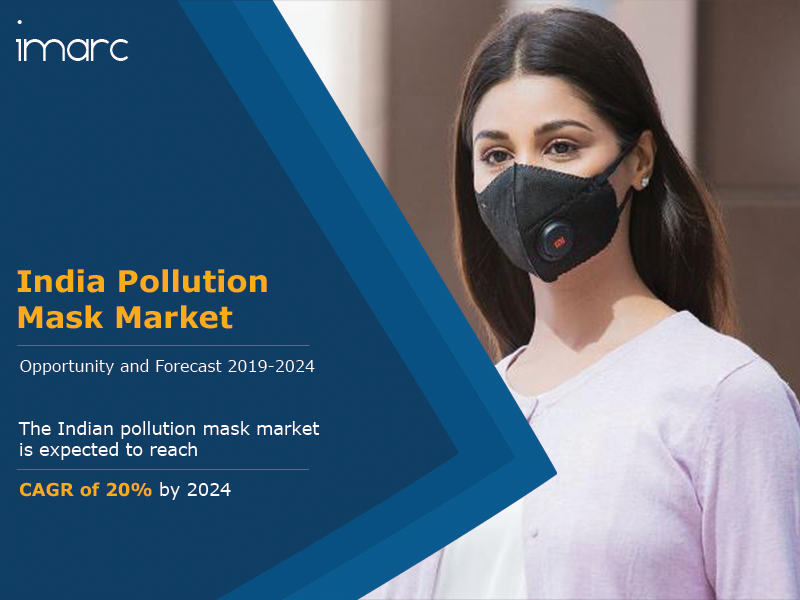 India Pollution Mask Market Report