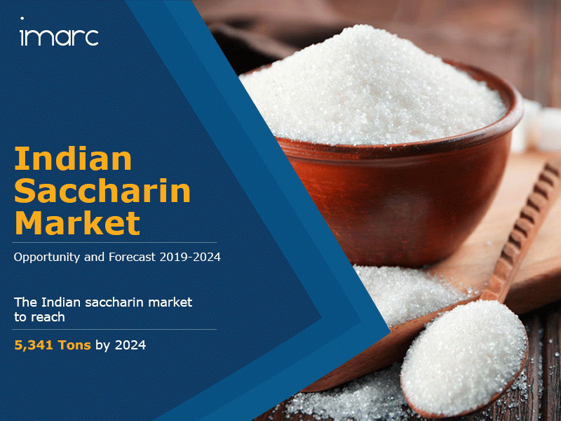 Indian Saccharin Market Report