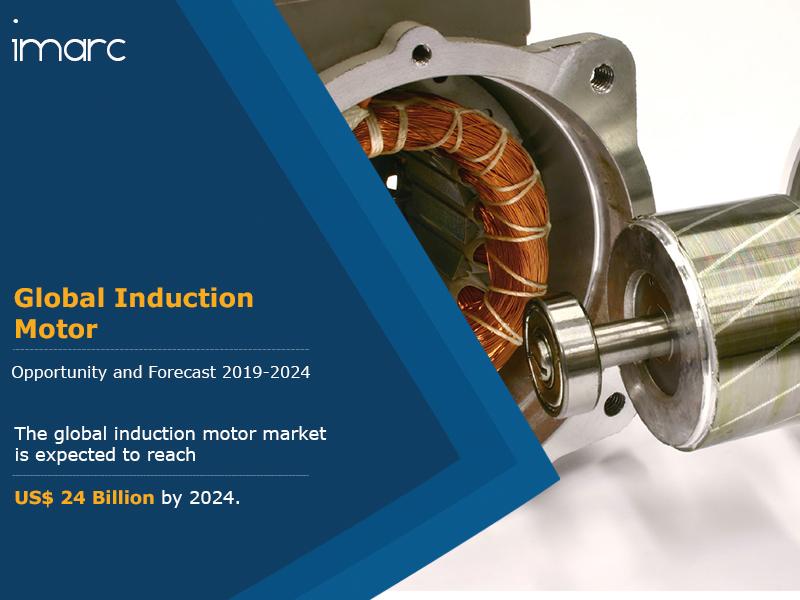 Induction Motor Market Report