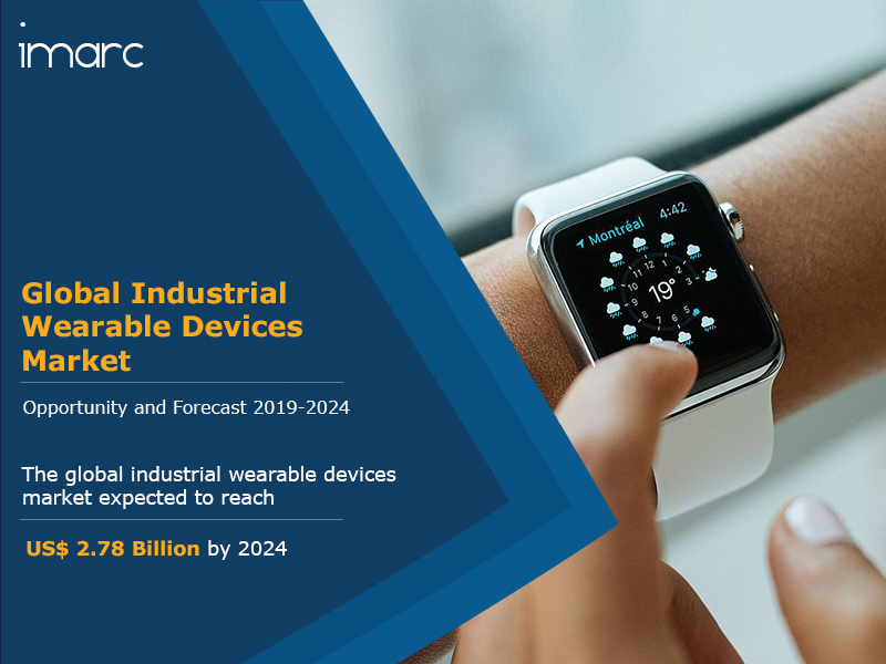 Industrial Wearable Devices Market Report