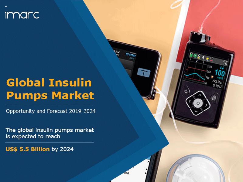 Insulin Pumps Market Report