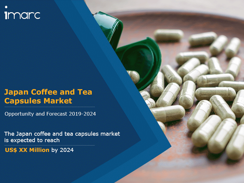 Japan Coffee And Tea Capsules Market Report