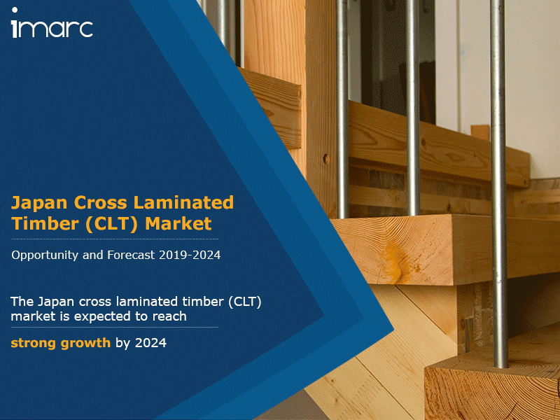 Japan Cross Laminated Timber CLT Market Report