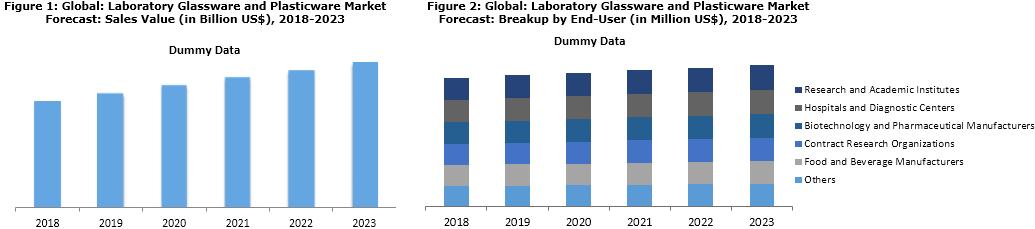 Laboratory Glassware and Plasticware Market