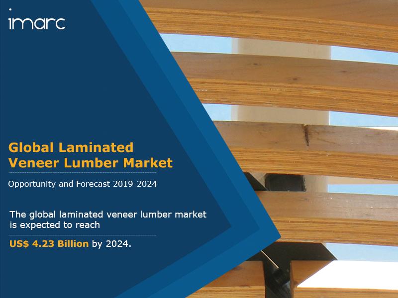 Laminated Veneer Lumber Market Report