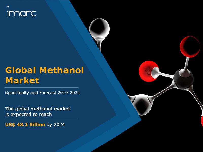 Methanol Market Report