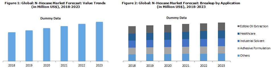 N-Hexane Market Report