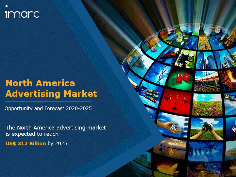 North America Advertising Market
