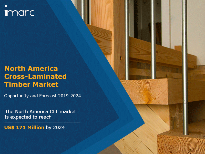 North America Cross Laminated Timber Market Trends