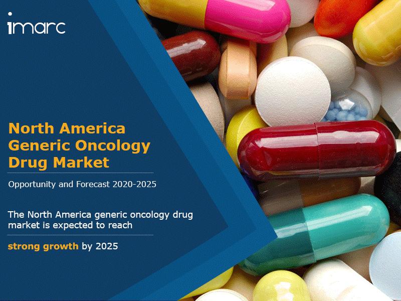 North America Generic Oncology Drug Market