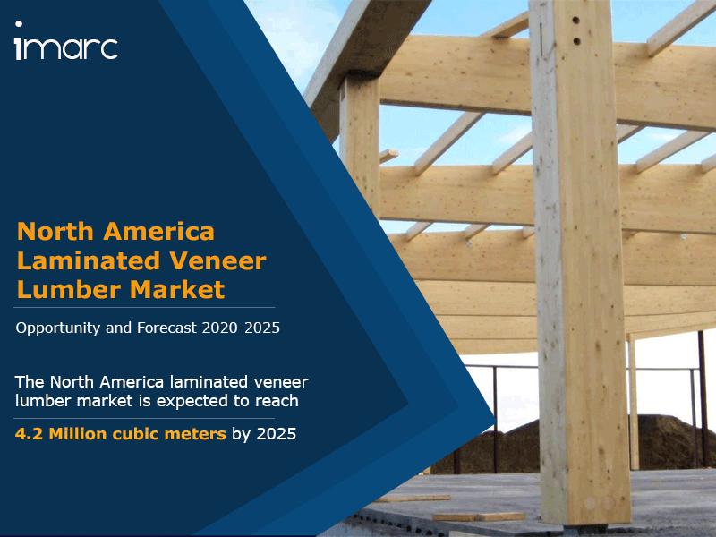 North America Laminated Veneer Lumber Market
