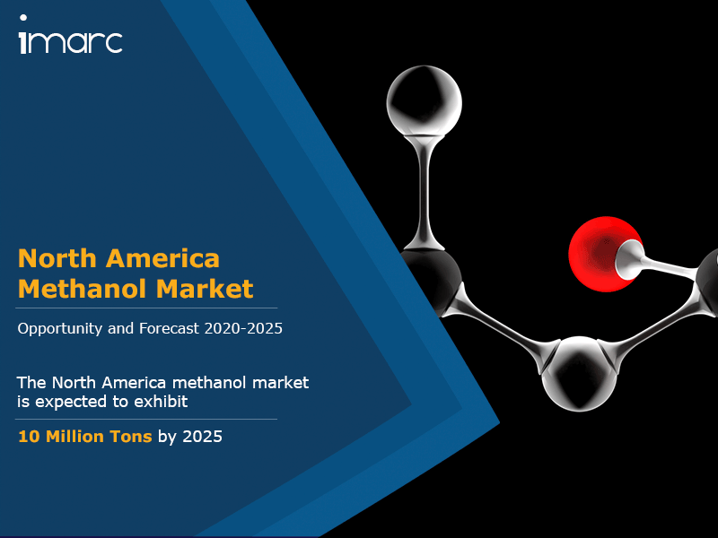 North America Methanol Market