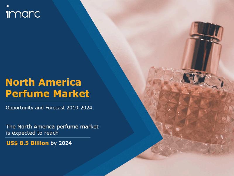 North America Perfume Market