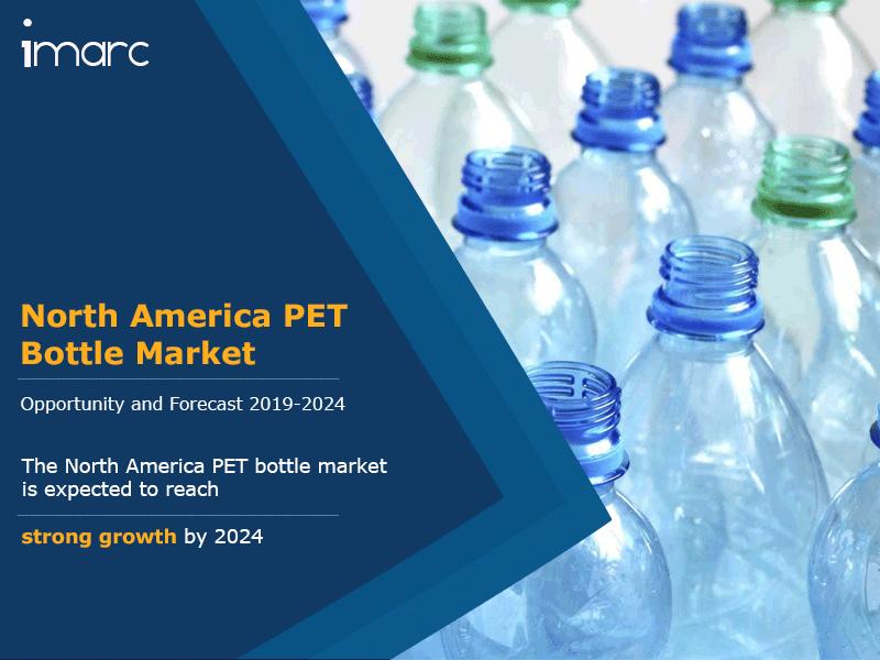 North America PET Bottle Market