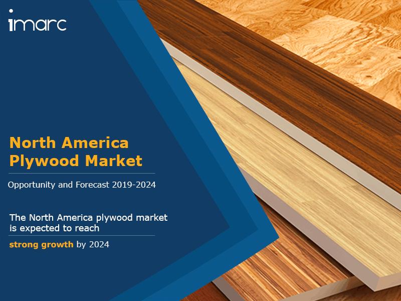 North America Plywood Market Report