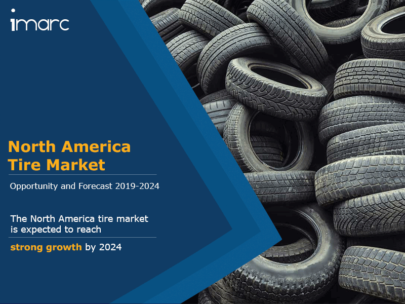 North America Tire Market