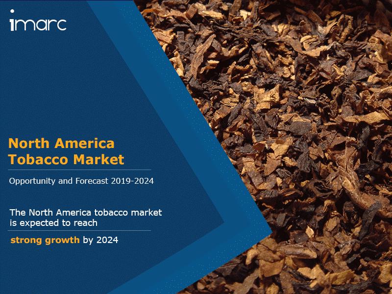 North America Tobacco Market