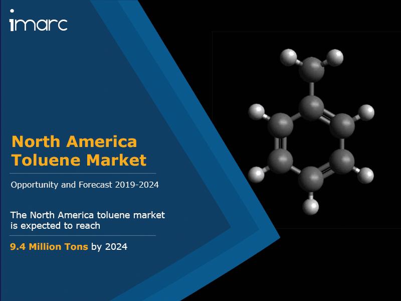 North America Toluene Market Report