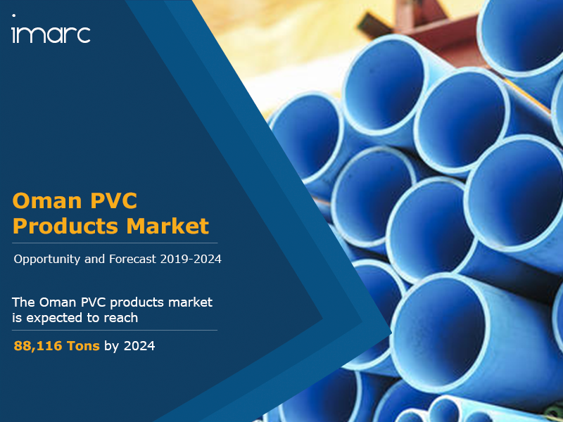 Oman PVC Products Market Report