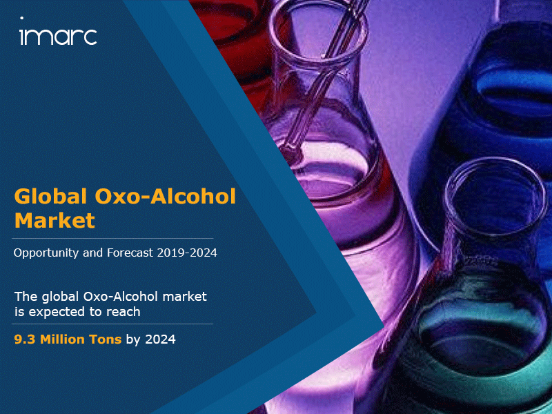 OxO-Alcohol Market Report