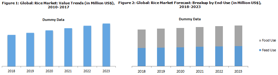 Parboiled White Rice Market Report