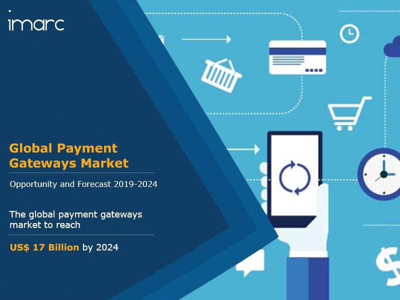 Payment Gateways Market Report
