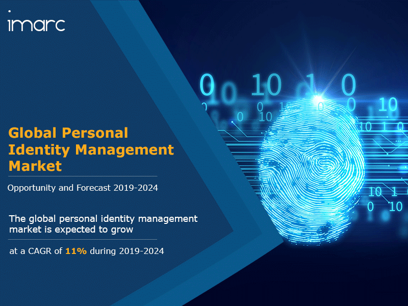 Personal Identity Management Market Report