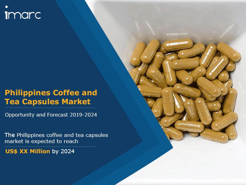 Philipines Coffee And Tea Capsule Market Report