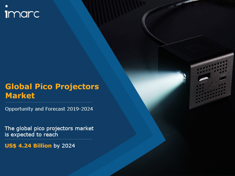 Pro Projectors Market